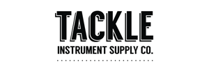brandonaly-endorse-tackle