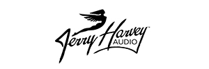 brandonaly-endorse-jerryharvey