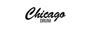 brandonaly-endorse-chicagodrum